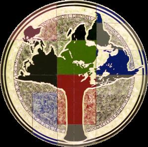 Hinds-Logo-PNG1024