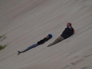 June2013PATH Dunes3
