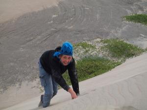 June2013PATH Dunes2