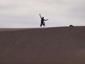 June2013PATH Dunes1