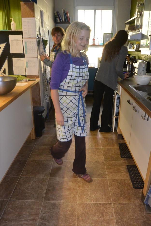 Strata WkOct27 2014 kitchen