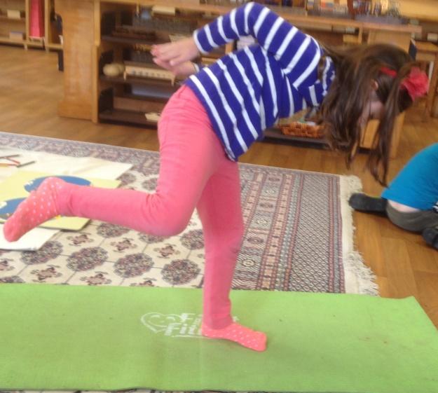 CE WkDec1 2014 yoga