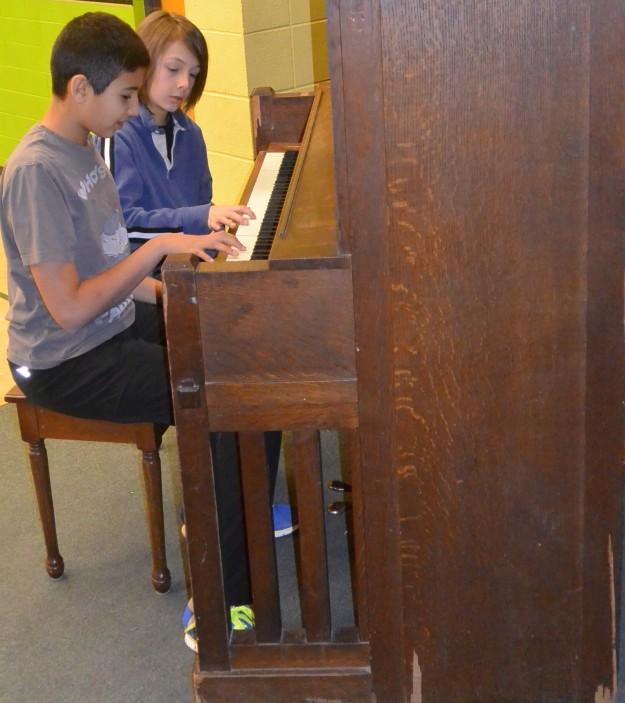 UEE WkJan19 2015 piano