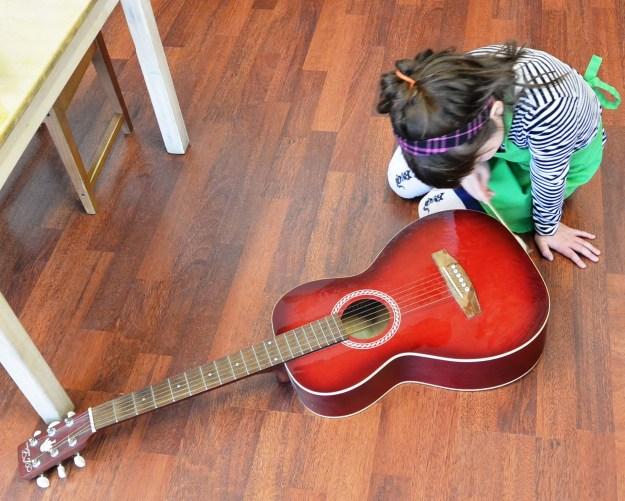 CN WkFeb2 2015 guitar