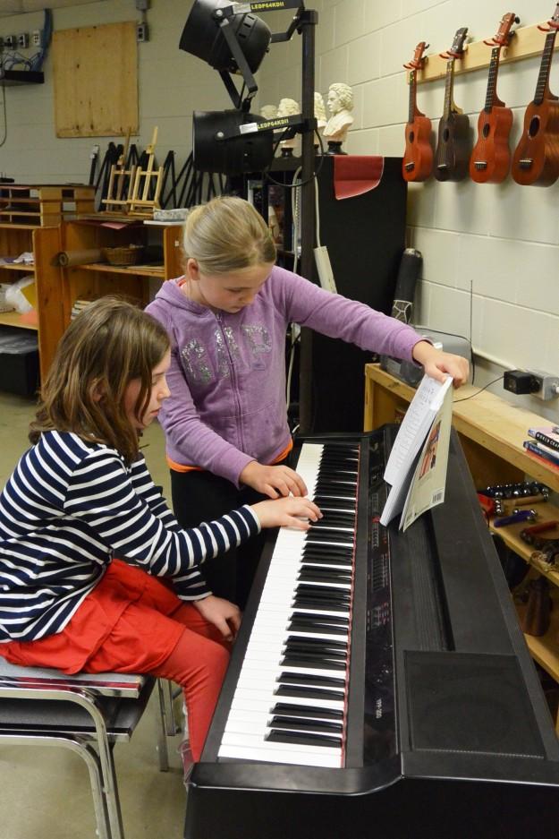 UEW WkApril13 2015 piano