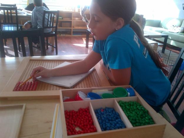 UEW WkApril13 2015 beads