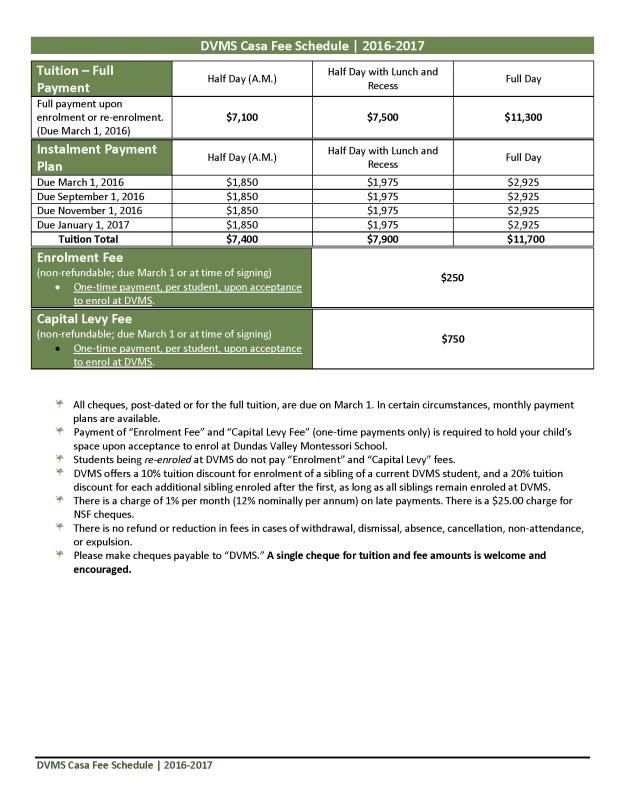 dvms-casa-fee-schedule-16-17-cceyarev