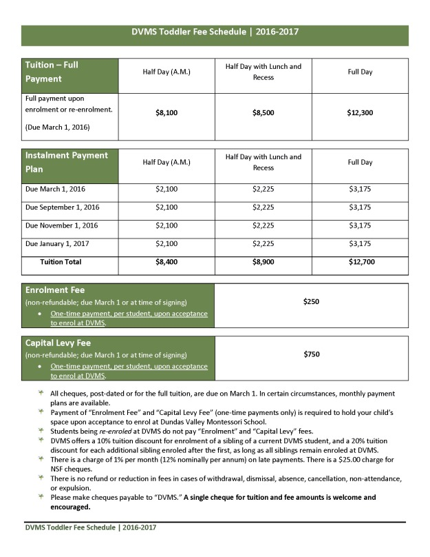 dvms-toddler-fee-schedule-16-17-cceyarev