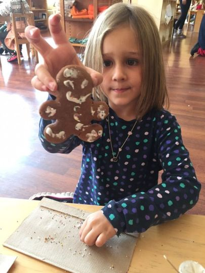 ceseesaw-dec-2016-4-gingerbread