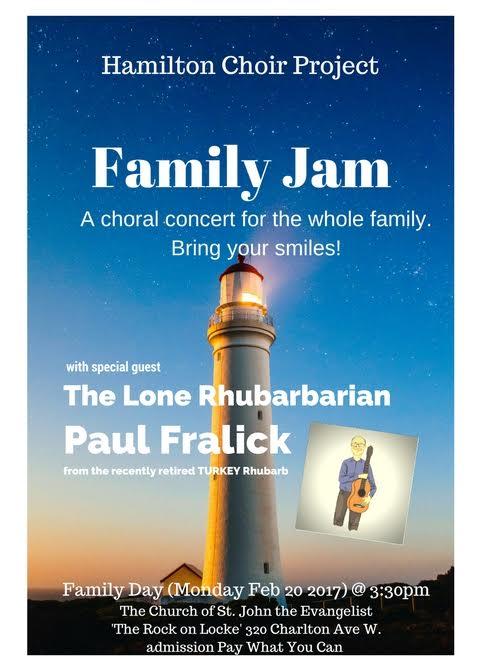 family-jam-concert-event