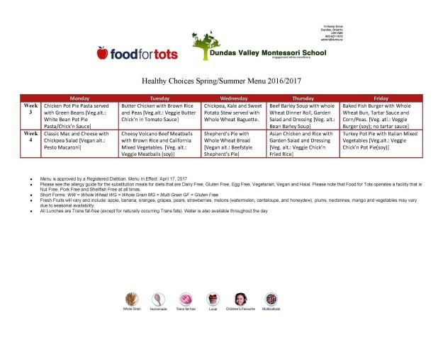 dvms-spring-20162017-menu-weeks-3-and-4-2