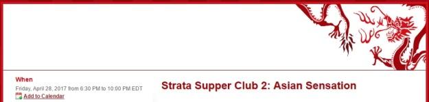 Supper Club 2 Asian