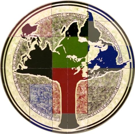 Hinds Logo CCrsz