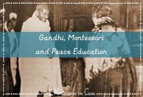 Gandhi-Montessori-and-Peace-Education